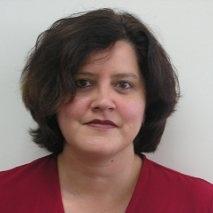 Diana Arteta